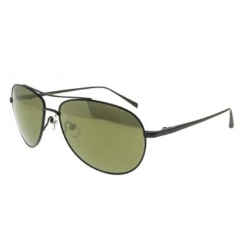 Black Flys FLY FORCE Sunglasses