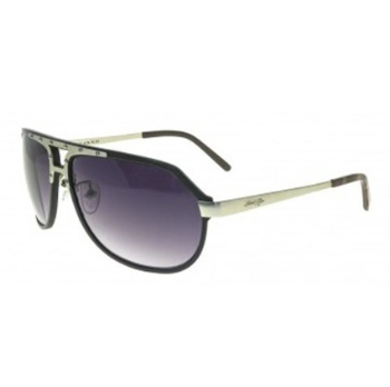 Black Flys FLY HAZE Sunglasses