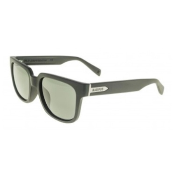 Black Flys FLY JEFFERSON Sunglasses