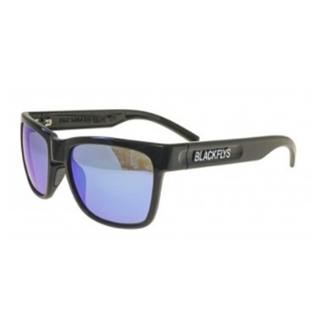 Black Flys FLY LIZARD Sunglasses