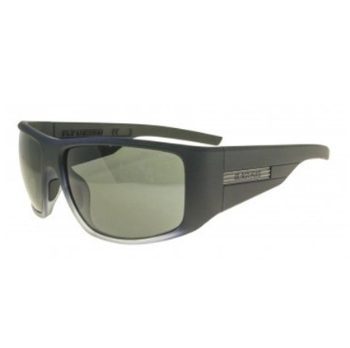 Black Flys FLY MISSION Sunglasses