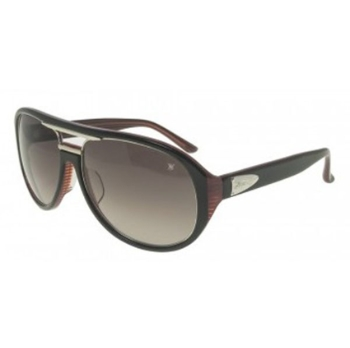 Black Flys FLY OPENING Sunglasses