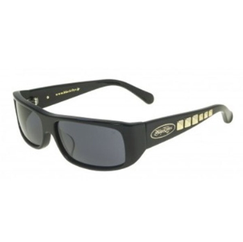 Black Flys FLY OUT Sunglasses