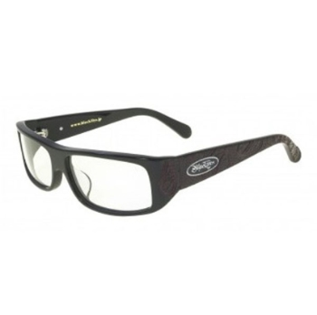 Black Flys FLY OUT Eyeglasses