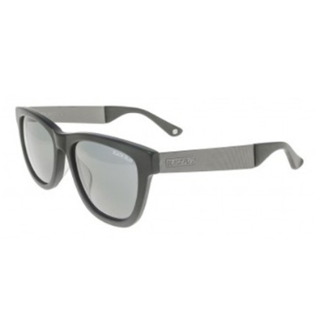 Black Flys FLY PATRICK Sunglasses