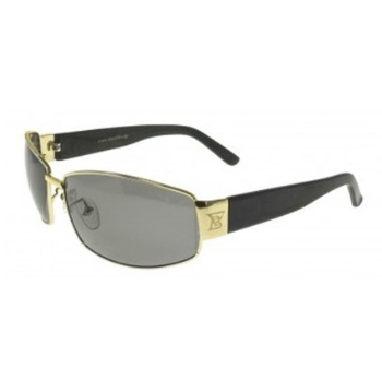 Black Flys FLY RANKER Sunglasses