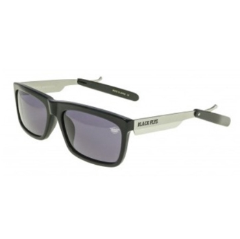 Black Flys FLY RAZOR 2 Sunglasses