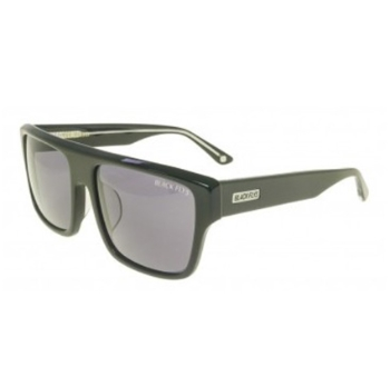 Black Flys FLY SHED Sunglasses