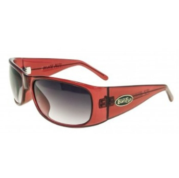 Black Flys FLY SHELTER Sunglasses