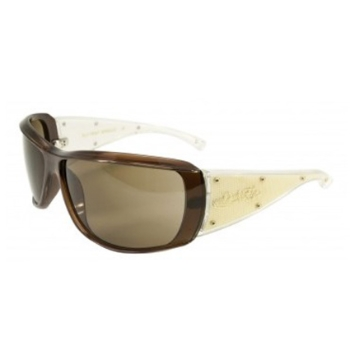 Black Flys FLY TRAP Sunglasses