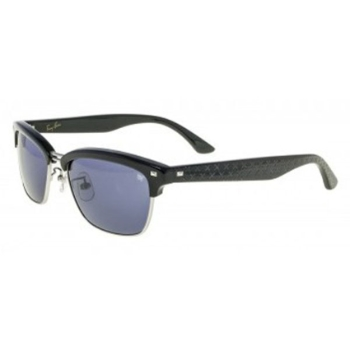Black Flys FRAY BAN Sunglasses