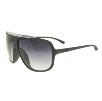 Black Flys PROPS FLY Sunglasses