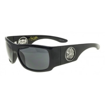 Black Flys RACER FLY/ CHRISTIAN FLETCHER SIGNATURE MODEL Sunglasses
