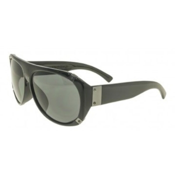 Black Flys ROC FLY Sunglasses