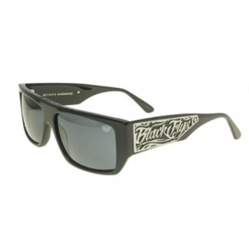 Black Flys SCI FLY 6 Sunglasses