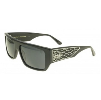 Black Flys SCI FLY 7 Sunglasses
