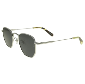 Black Flys FLY AIDEN POLARIZED Sunglasses
