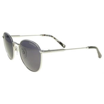 Black Flys FLY NORTON Sunglasses