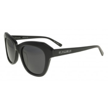 Fly Girls FLY CLAIRE Sunglasses