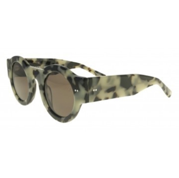 Black Flys FLY CLYDE POLARIZED *LIMITED ED. Sunglasses