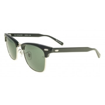 Black Flys FLY DESMOND Sunglasses