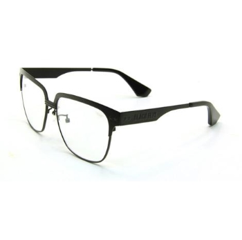 Black Flys FLY KENNEDYS Eyeglasses