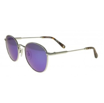 Black Flys FLY NORTON POLARIZED Sunglasses