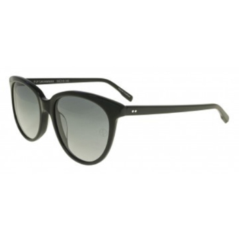 Fly Girls FLY SAVANNAH Sunglasses