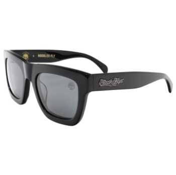 Black Flys NOODLES FLY Sunglasses