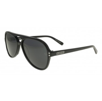 Black Flys FLY JAXON POLARIZED Sunglasses