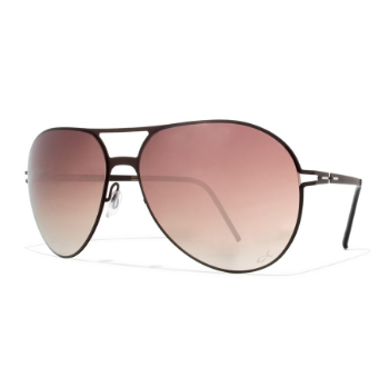Blackfin Brunswick Sunglasses