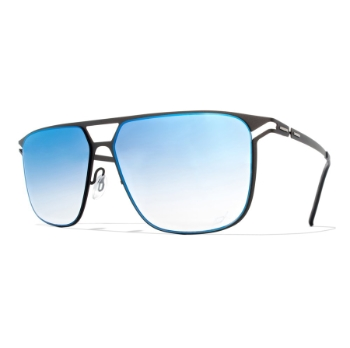 Blackfin Funders Sunglasses