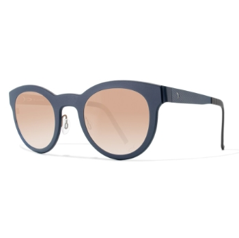 Blackfin Montego Bay Sunglasses