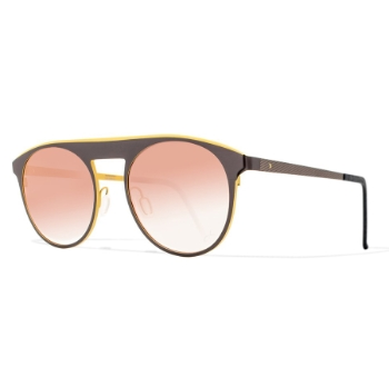 Blackfin Oyster Bay Sunglasses