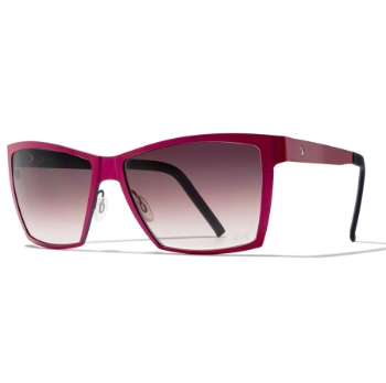 Blackfin Palm Bay Sunglasses