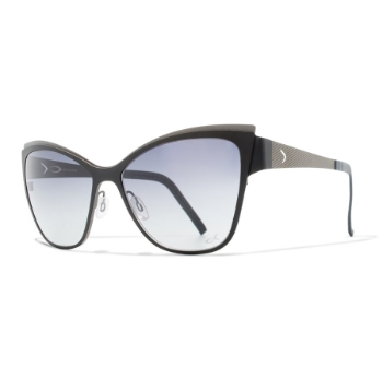 Blackfin Palm Beach Sunglasses