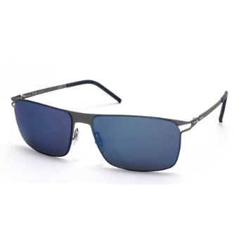 Blackfin Perry Sunglasses