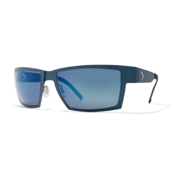 Blackfin Salina Sunglasses