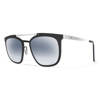 Blackfin Silverton Sunglasses