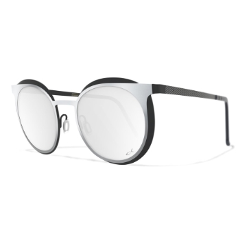 Blackfin Sunset Reef Sunglasses
