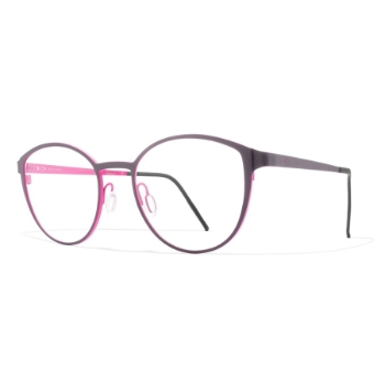 Blackfin Arch Cape Eyeglasses