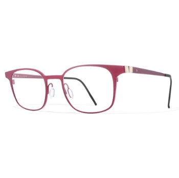 Blackfin Brooklyn Eyeglasses