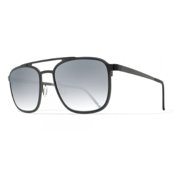 Blackfin Bowen Sunglasses