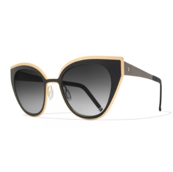Blackfin Cape May Sunglasses