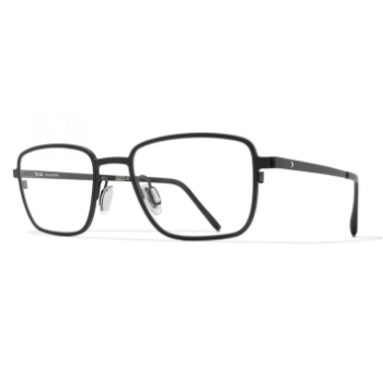 Blackfin Clyde River Eyeglasses