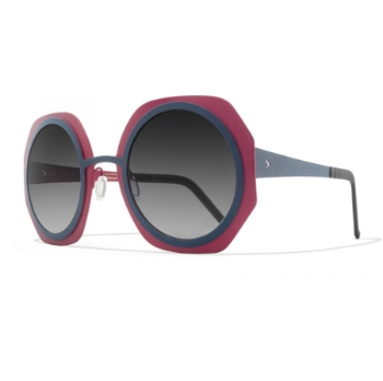 Blackfin Coral Cove Sunglasses