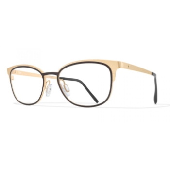 Blackfin Crystal River Eyeglasses