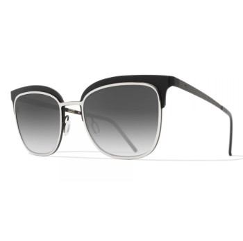 Blackfin Elliott Key Sunglasses