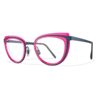 Blackfin Florida Bay Eyeglasses