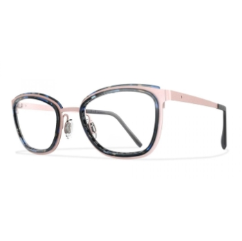 Blackfin Glace Bay Eyeglasses